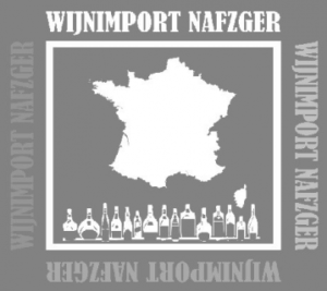 nafzger