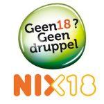 nix-18