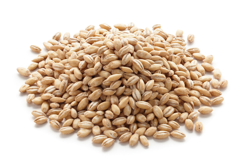 20140203-grains-pearl-barley