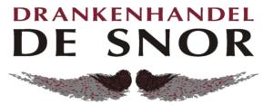 snor logo